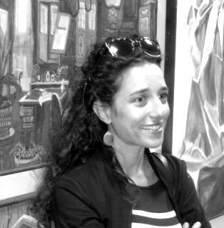 Rosanna D'Aloisio